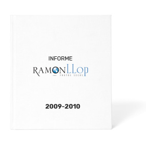 INFORME SECTOR 2009-2010